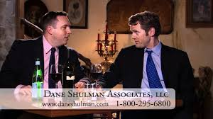 Dane Shulman Associates, Boston Personal Injury Lawyers - YouTube Cellino Barnes Home Ideas Ub Law Receives 1 Million Gift From University Davidlynchgettyimages453365699jpg Food Pparers At Danny Meyer Eatery Fired After They Got Pregnant Blog Buffalo Intellectual Property Journal Wny Native Graduate To Be Honored Prestigious Cvocation Watch Attorney Ad From Saturday Night Live Nbccom Lawsuit Filed Dissolve And Youtube Law Firm Split Continues Worsen Fingerlakes1com Student Commits Suicide School In Planned Event Cops New