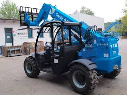 Genie GTH-5519 | National Lift Truck, Inc. 2015 Dual Fuel Jlg 600aj Articulated Boom Versa Lift 4060 National Truck Inc Skyjack Sj7135 Genie Gth5519 Family Of Medium Tactical Vehicles Wikipedia Home Facebook Lifts Industrial Forklift Oukasinfo Nationallifttrk Twitter Rotary Press Release Archive 2014 2017 Versalift 6080 For Sale In Franklin Park Illinois Rental And Sales Images Proview Website Design Done By Comrade Web Agency Chicago