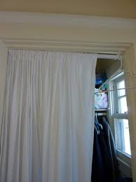 Target Curtain Rods Tension by Curtains Ideas Swing Arm Curtain Rod Target