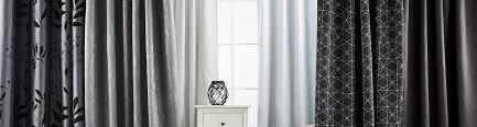 Outdoor Patio Curtains Canada by Drapery Curtains U0026 Drapes U0026 Rod Kits Home U0026 Decor Jysk Canada