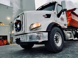 100 Roll Off Dumpster Truck S S2 Offs