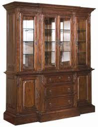 Sturlyn China Cabinet By Kincaid Furniture