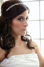 75 best for the love of hairspray wedding hair stylist images on