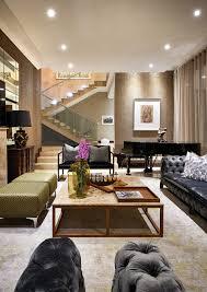 100 Contemporary Home Ideas STEEL STUDIO 5 Affordable Balustrade Ideas For Contemporary