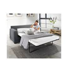 Macys Sofa Bed by Pocket Sprung Sofa Bed La Musee Com