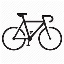 Free Icon Bicycle 259749