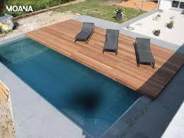 Diy Pool Cover