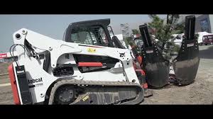 Jackson MS Heavy Equipment Craigslist - Oukas.info Auction Classic Cadillacs In Scottsdale 2018the Unstored Cars Fired Employee Suspected Of Stealing 22000 Business Property Craigslist Fort Collins Fniture Inspirational Most Awesome Craigslist Car Ad Ever Anandtech Forums Technology Jackson Ms Dating Top 10 Speed Sites At 14800 Could You Get Enthused About Owning This 2005 Dodge Neon Pick Em Up The 51 Coolest Trucks All Time Flipbook Car And Jackson Ms Motorcycles By Owner Carnmotorscom Truckdomeus New Used Hummers For Sale In Tennessee Tn Jack Maxton Is The Chevy Dealer Columbus For Corvettes On Wrecked 562mile 2014 Corvette Stingray Is