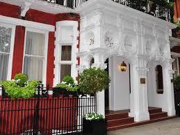 Hotel In LONDON - Collingham Serviced Apartments What Is A Serviced Apartment And Why Should You Book One Cporate Serviced Apartments Ldon Thesquare Fully Carlton Plum Melbourne Best Price On Cape House Apartment In Bangkok Reviews Sheffield Homely Suites Dubai Grosvenor Executive By Riz Homes Luton Uk Bookingcom Everything Wanted To Know About Furnished Somerset Elizabeth Apartments Amsterdam Furnished Ensure More Comfort Luxury At