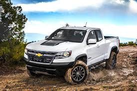 2018 Diesel Truck And Van Buyer's Guide The 2019 Silverados 30liter Duramax Is Chevys First I6 Warrenton Select Diesel Truck Sales Dodge Cummins Ford American Trucks History Pickup Truck In America Cj Pony Parts December 7 2017 Seenkodo Colorado Zr2 Off Road Diesel Diessellerz Home 2018 Chevy 4x4 For Sale In Pauls Valley Ok J1225307 Lifted Used Northwest Making A Case For The 2016 Chevrolet Turbodiesel Carfax Midsize