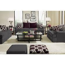 American Signature Living Room Sets peenmedia