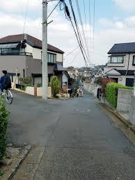 100 Apartments In Yokohama Area Spotlight Kanagawa FREA CoLtd