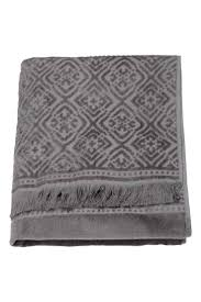 Jcpenney Bath Towel Sets by 177 Best Jacquard Towels Solid Dyed Images On Pinterest Bath