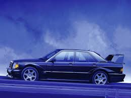 51 best Mercedes Benz 190 E W201 images on Pinterest