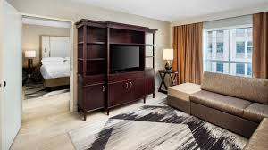 Atlantic Bedding And Furniture Raleigh by Raleigh Hotel Downtown Raleigh Hotel Sheraton Raleigh Hotel