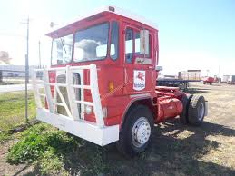 100 Atkinson Trucks Used Unknown Other Prime Mover Primemover Truck