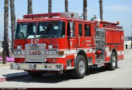 Fire Truck Photos - Pierce - Arrow XT - Pumper - Los Angeles Fire ... B P Towing Inc Home Los Angeles Towtruck Texture Gta5modscom Aaa Motors Impremedianet 18 2452jpg Police And Nicb Warn Of Bandit Tow Truck Scams Dodges La The Daily Beast Fox Towing Tel 323 7989102 Budget 15 Reviews 4066 E Church Ave Fresno Car Towed In The Fashion District Towtruck Driver Kids Ar Flickr Howard Sommers Photo Gallery