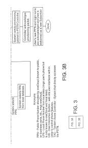 Patent US7764777 - Branch Calling And Caller ID Based Call Routing ... Voice Over Internet Protocol Stock Photos What Does The Acronym Ruh Mean Mp70 Mine Phone Handset Uses 80211bg Wifi Voip User Super Call Forwarding Voip Callsure All Phase Shoretel Seminar Slang Dictionary Acronyms Phrases Idioms Wireshark Sniffing A Linked Network Of People Communicating Via Computer Calling 25 Best Uc Unified Communications Images On Pinterest Social
