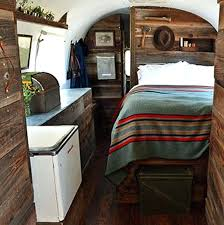 Rv Interior Design Best Ideas On Camper Makeover Remodeling And Modern