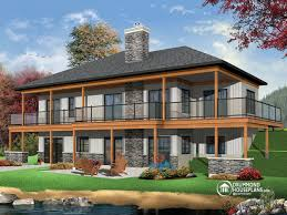 100 Mountain House Designs Rustic Luxury Plans Modern Rustic Contemporary