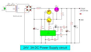 100 555 Design 60hz Clock Output From Circuit Diagram Tradeoficcom Today