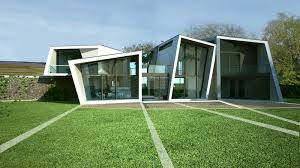 9 Best GRAND DESIGNS Images On Pinterest   Ideas, Concrete And Eco ... Grand Princess Rooms Excellent Home Design Fantastical And Dallas About Us Homes New Builder In David Weekley Opens Center Charlotte Uks First Amphibious House Floats Itself To Escape Flooding The Palace Luxury Two Storey Mandurah Perth House Plan Best 25 Architecture Ideas On Pinterest Rndhouse Designs Project New Images Fb In Venturiukcom Container Northern Ireland Patrick Bradley Eco Video And Photos Madlonsbigbearcom Round Entertain Your Real Estate Blog