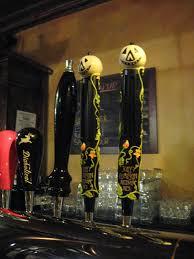 Jolly Pumpkin Artisan Ales Chicago by Brewpubs Cheers Beers
