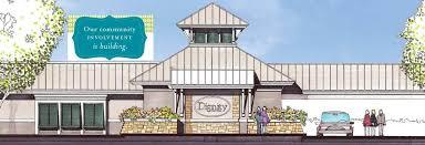 SYLVAN ABBEY MEMORIAL PARK & FUNERAL HOME in Clearwater FL