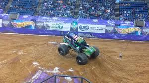 Monster Jam 2016 Biloxi,MS - YouTube Shows Added To 2018 Schedule Monster Jam Sudden Impact Racing Suddenimpactcom Traffic Alert Portion Of I55 In Jackson Will Be Closed Today Truck Tires Car And More Bfgoodrich Jacksonmissippi Pt1 Youtube 100 Show Ny Trucks U0027 Comes To Blu Alabama Vs Missippi State Tickets Nov 10 Tuscaloosa Seatgeek Rentals For Rent Display Ms 2016 Motsports Oreilly Auto Parts Grave Digger Active Scene Outside Bancorpsouth Arena Tupelo Police Confirm There