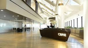 Front Desk Receptionist Jobs In Dc by Cbre Receptionist Salaries Glassdoor