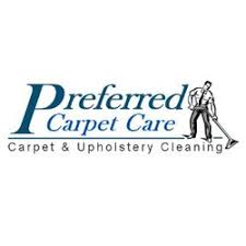 Conscientious Carpet Care by Preferred Carpet Care Carpet Cleaning Bothell Wa Phone