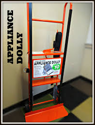 How To Use An Appliance Dolly - Moving Insider 55 Gallon Barrel Dolly Pallet Hand Truck For Sale Asphalt Or Loading Wooden Crate Cargo Box Into A Pickup Decorating Cart Four Wheel Fniture Dollies 440lb Portable Stair Climbing Folding Climb Harper Trucks Lweight 400 Lb Capacity Nylon Convertible Az Hire Plant Tool Dublin Ireland Heavy Duty 2 In 1 Appliance Moving Mobile Lift Magliner 500 Alinum With Vertical Loop 700 Super Steel Krane Amg250 Truckplatform Bh Amazoncom Dtbk1935p