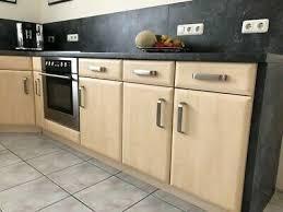 küche ikea askome tür küchenfront 40x92cm esche
