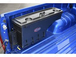 Tool Boxes - 4x4 Accessories & Tyres