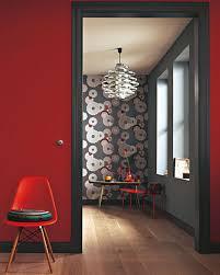 einrichten farben fürs wohnzimmer jetzt wird s bunt
