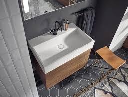 wohndirwas badezimmer klein kleine badezimmer design