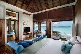 100 Rangali Resort Conrad Maldives Traveller Made