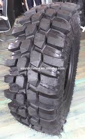 Best Aggressive Atv Mud Tires, | Best Truck Resource 8775448473 20 Inch Dcenti 920 Black Truck Wheels Mud Tires Nitto All Terrain 26575r17lt Chinese Brand Greenland Isolated White New Rear Wheel Hub Shine Tire Stock Top Rated Best For Sale Reviews Guide 15 Inch Rims Cheap Page 5 Dodgeforumcom Mudder Trucks Pinterest Tired Atv And With Extreme Project Flatfender Us 21999 In Ebay Motors Parts Accsories Car Ironman Country Mt Tirebuyer Rims Resource Pit Bull Rocker Xorlt Diesel Power Waystone Mudster 28575r16 31x105r15 Off Road