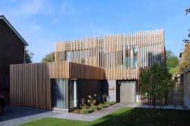 100 Architecture House Design Architects In London The South West Apex