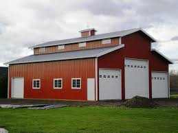 Modern Red And White Pole Barn House Can Be Decor With Modern ... Gambrel Roof Barn Connecticut Barns Mills Farms Panoramio Photo Of Red White House As It Should Be Nice Shed Clipart Red Clip Art Fniture Decorating Ideas Barn With Grey Roof Stock Image 524303 White Cadian Ii Georgia Okeeffe 64310 Work Art Farmhouse With Galvanized Lights From Barnlightelectric Home Design And Doors Architects Tree Services Oil Paints Majic Ana Classic Bunk Bed Diy Projects St Croix County Wi Wonderful Clipart Black Free Images Clip Library