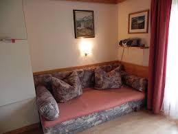 matzenhof bauernhof mit gästehaus in matrei osttirol