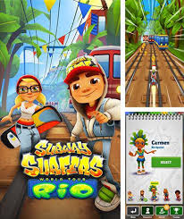 Subway Surfers Halloween Download Free by Subway Surfers World Tour London Android Apk Game Subway Surfers