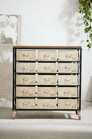 Walmart South Shore Dressers by South Shore Dresser Walmart White With Mirror Flashbuzz Info