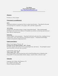 Travel Consultant Cover Letter No Experienced Agent Free ... Executive Resume Examples Writing Tips Ceo Cio Cto College Cover Letter Example Template Sample Of For Resume Experience Sample Caknekaptbandco A With No Work Experience Awesome Project Manager Full Guide 12 Word Cv The Best Samples For 2019 Studentjob Uk Free Professional And Customer Service Receptionist Monstercom Document Examples High School Students Little Management
