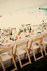 Cape Cod Wedding By Davina + Daniel Photography   08.16.14   Vintage ...