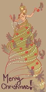 Mythbusters Christmas Tree Fire by 293 Best Ilustradora Jessica Madorran Images On Pinterest