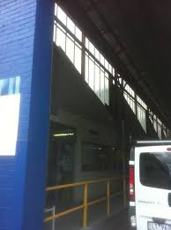 100 Melbourne Warehouse Paint Painting South 5