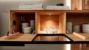 interliving wohnzimmer serie 2005 hängeschrank set mit beleuchtung