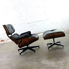 Original Eames Lounge Chair – Cedrickchin.co Brown Leather Eames 670 Rosewood Lounge Chair 2 Home Brazilian Sold 1970s Herman Miller Ottoman Details About Rare 1960s Lcm Mid Century Modern Classic Emes Style And 100 Top Genuine Black 60s Italian White In Early Special Order Green