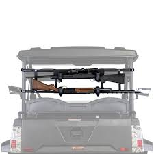 Vector Gun Rack For The Vector 500 Utility Vehicle-UVCCPR700 - The ... Gun Rack Stock Photos Images Alamy Photo Gallery Nonlocking Big Sky Racks Progard G5500 Law Enforcement Vehicle Ceiling No Drilling Headrest 969 At Sportsmans Guide Sling Haing Bag For Car Gizmoway Centerlok Overhead Trucks Youtube Allen Bow Tool For 17450 Ford Ranger Regular Cab 6 Steps 2 And Suvs Cl1500 F250 Amazon Best Truck Great Day Discount Ramps